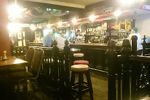 Inn-Between Bar & Restaurant, Killarney, Ireland