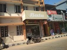 Bata thiruvananthapuram