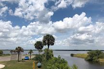 Myakka River State Park, Sarasota, United States