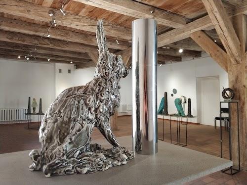 Baroti gallery