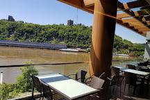 Rivers Casino, Pittsburgh, United States