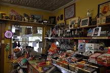 Old Riverton Store, Riverton, United States