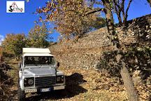 EtnaExcursion.it, Trecastagni, Italy