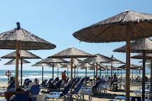 Erasmio Beach, Neo Erasmio, Greece
