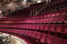 Sondheim Theatre, London, United Kingdom