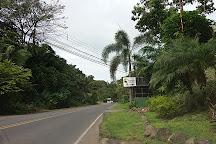 Tucanes Tours, Manuel Antonio, Costa Rica