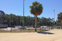 Wadsworth Park, Flagler Beach, United States