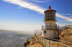 Lighthouse Web Design & Marketing