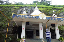 Hemkund Sahib, Chamoli, India