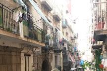 Celanapoli, Naples, Italy