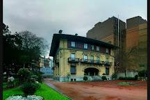 Athletic Club de Bilbao, Province of Vizcaya, Spain