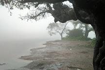 Tungarli Lake, Lonavala, India