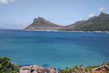 Hout Bay, Cape Town Central, South Africa