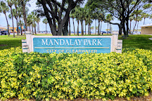 Mandalay Park, Clearwater, United States