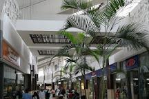 Bagatelle Mall by Ascencia, Moka, Mauritius