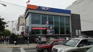 Banco de Crédito del Perú 7