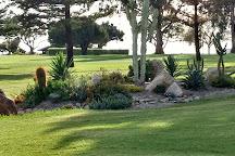 The Club at Crazy Horse Ranch, Salinas, United States