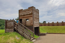 Roman Army Museum, Hexham, United Kingdom