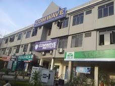 Comwave Institute