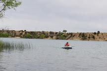Farmington Lake, Farmington, United States