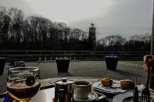 Koninginnehof, Ostend, Belgium