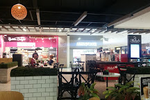 Kawana Shoppingworld, Buddina, Australia