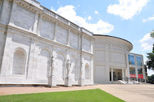 Memphis Brooks Museum of Art, Memphis, United States