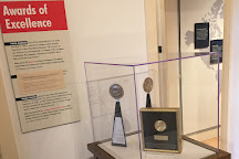 Los Alamos History Museum, Los Alamos, United States