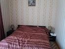 Мини-отель Космос, Советская улица, дом 13 на фото Ессентуков