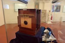Museo Stefano Bardini, Florence, Italy
