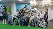 Детская Комната Феерия, улица Суворова на фото Магнитогорска