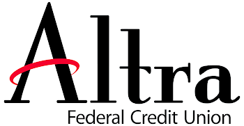 Altra Federal Credit Union Payday Loans Picture