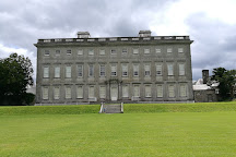 Castletown House, County Kildare, Ireland