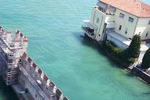 Lago di Garda, Garda, Italy