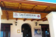 Estancia Las Carreras, Tafi del Valle, Argentina
