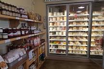 Renard's Cheese, Sturgeon Bay, United States
