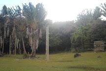 Domaine De La Grave, Vieux Grand Port, Mauritius