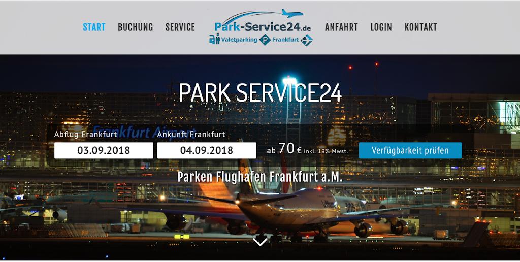 Park-Service24
