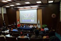 Universidad de Piura, Piura, Peru