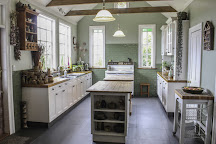 The Farmhouse Kitchen, Wattle Grove, Australia