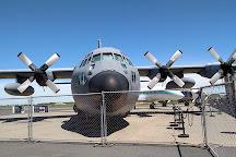 Carolinas Aviation Museum, Charlotte, United States