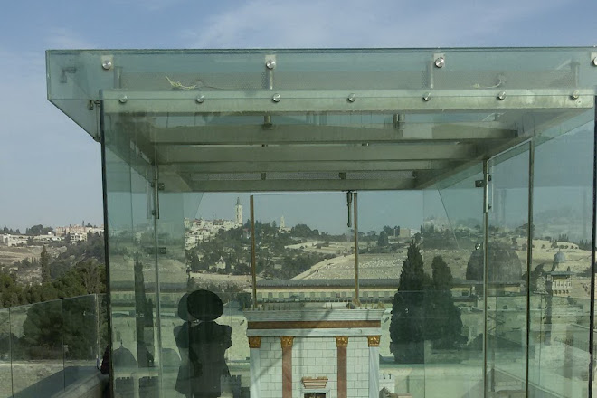Visit Aish HaTorah building - Aish Center on your trip to