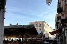 Bluemoon Venice, Venice, Italy