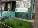 Кошкин Дом, филиал на 50 Лет Октября