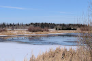 Lois Hole Centennial Provincial Park