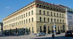 BBRecruiting Personalberatung München