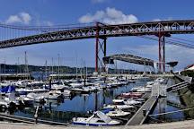 Venus Sailing Tours, Lisbon, Portugal
