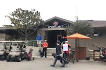 Cinnabar Hills Golf Club, San Jose, United States
