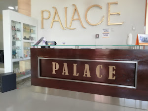 Palace Salon Spa Y Barberia 4