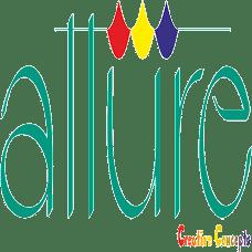 Allure Studio lahore